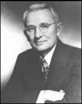 Quotes About Life By Dale Carnegie
