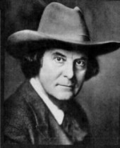Famous Sayings and Quotes by Elbert Hubbard