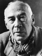 Henry Miller Quotes AboutLife