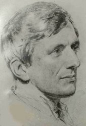 John Henry Newman Quotes AboutLife