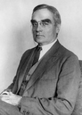 Learned Hand Quotes AboutInspirational