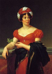 Madame De Stael Quotes AboutLife
