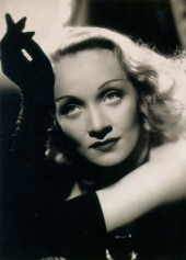 Marlene Dietrich Quotes AboutLove