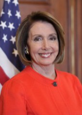 Quotes About Success By Nancy Pelosi