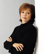 Picture Quotes of Nora Roberts