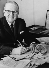 Quotes About Motivational By Norman Vincent Peale