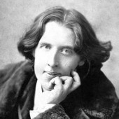 Picture Quotes of Oscar Wilde