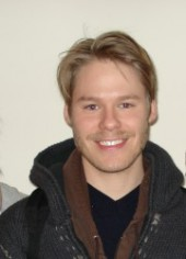 Quote Picture From Randy Harrison