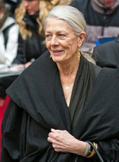 Picture Quotes of Vanessa Redgrave
