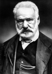 Quotes About Love By Victor Hugo