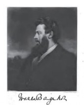 Quotes About Life By Walter Bagehot