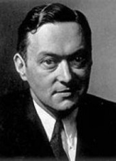 Quote Picture From Walter Lippmann