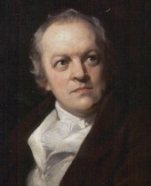 More Quotes by William Blake